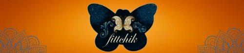 Fittchik1
